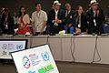 Delegación ecuatoriana visita pabellón del Ecuador (7409661326).jpg