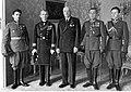 Delegacja 1 Batalionu Morskiego u prezydenta Mościckiego NAC 1-A-1417.jpg