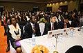 Delegates from Kenya (37922676951).jpg