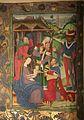 Delft, breviario di beatrice van assendelft, 1485, 03.jpg