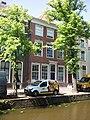 Delft - Koornmarkt 69.jpg