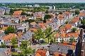 Delft Blick von der Nieuwe Kerk 7.jpg