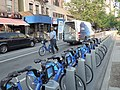 Delivering Citi Bike 360 W54 St jeh.jpg