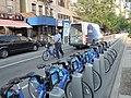 Delivering Citi Bike 360 W54 St jeh.jpg