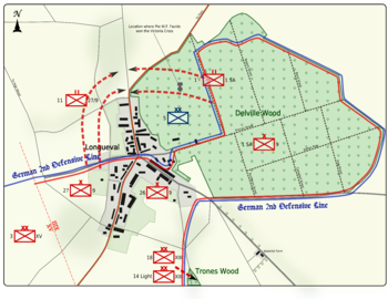 Delville Wood 16 July 1916.png