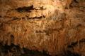 Demanova Ice Cave 05.jpg