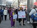 Demo in Berlin zum Referendum über die Verstaatlichung großer Wohnungsunternehmen 21.jpg