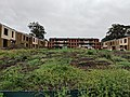 Demolition of public housing in Red Hill, Canberra.jpg