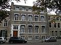 Den Haag - Nassaulaan 6.jpg