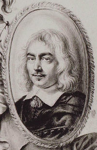 Denis Gaultier 1652.jpg