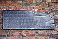 Denkmal für im Nationalsozialismus verfolgte Homosexuelle in Lübeck.jpg