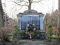 Denkmal kirchdorf Namensliste.jpg