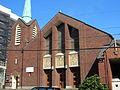Denny Park Lutheran Church, Seattle (2014) - 3.JPG