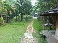 Depan rumah The Kreb Tunggak Kec. Toroh Grobogan - panoramio.jpg
