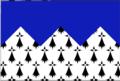 Departement-cotes-darmor.png