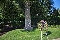 Department of Defense and ANC Senior Leadership Celebrate William H. Taft's 160th Birthday (37243641345).jpg