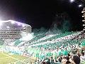 Deportivo Cali - millonarios Semifinal 2015-I 23.jpg