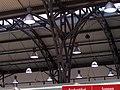 Depot Bornheim Hallendecke 05122009 2.JPG
