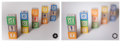 Depth-of-field-comparison-side-by-side-small.png
