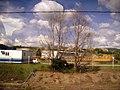 Depuradora - panoramio.jpg