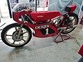 Derbi GP 125 1972 A.JPG