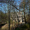 Derelict Mill 1 (2278073184).jpg