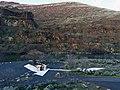 Deschutes Wild and Scenic River -- Macks Canyon (26155545170).jpg