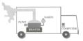 Description of Aum Shinrikyo sarin truck.png