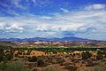Desert Landscape - New Mexico (5989098056).jpg