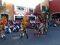 Desfile de Carnaval de Tlaxcala 2017 005.jpg