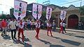 Desfile feria del mango 2016 24.jpg
