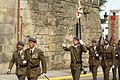 Desfile final de la Jura de Bandera (15449004072).jpg