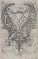 "Design for the Headpiece of the ""Gazette de France"" MET DP806460.jpg"