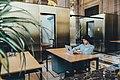 Desks in an open office space (Unsplash).jpg
