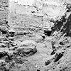 detail fundering onder noordelijke triomfboog - batenburg - 20028323 - rce