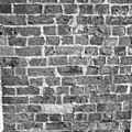 Detail muurwerk - Ter Apel - 20207268 - RCE.jpg