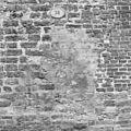 Detail zuidgevel - Stiens - 20205961 - RCE.jpg