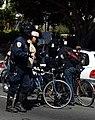 DetainingProtesterDSC 8328.jpg