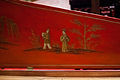 Detall de la pintura del clavicordi atribuït a Fernández Santos, MDMB 1495.jpg