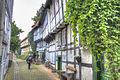Detmold - 118 - Adolfstraße 5 (2).jpg