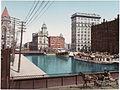 Detroit Photographic Company (0609).jpg