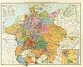 Deutschland im XVII. Jahrhundert.jpg
