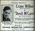 Devil McCare (1919) - Ad 1.jpg