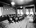 Dexter Horton National Bank interior, ca 1920 (SEATTLE 932).jpg