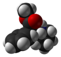 Dextromethylphenidate-based-on-hydrochloride-xtal-1995-3D-vdW.png
