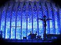 Df igreja azul.jpg