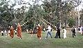 Dhammagiri Forest Hermitage, Buddhist Monastery, Brisbane, Australia www.dhammagiri.org.au 36.jpg