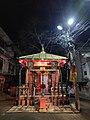 Dhanantari Temple.jpg
