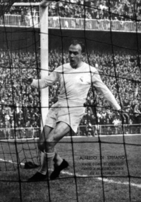Real Madrid Club de Fútbol - Wikipedia 68c9209f5c840