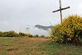 Dia de pluja al coll de Sant Marçal.jpg